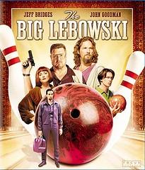 The Big Lebowski เดอะ บิ๊ก เลโบสกี