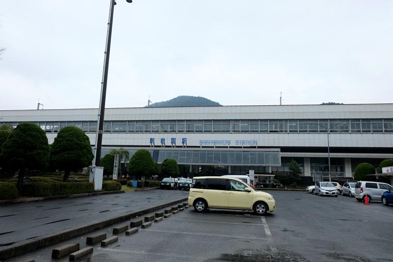 DSCF3309_副本