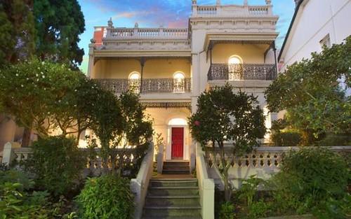 73 Ocean Street, Woollahra NSW