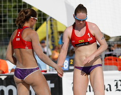 IMG_4716_cr (Dick Snell) Tags: stpete avp 2015 fivb