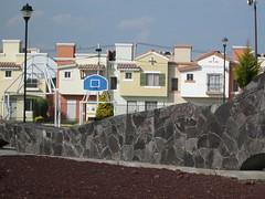 Pachuca, Mexico 351