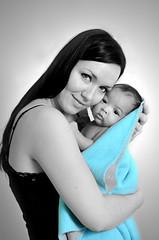 Baby kind en gezinsfotografie van PaulOudFotografie (10)