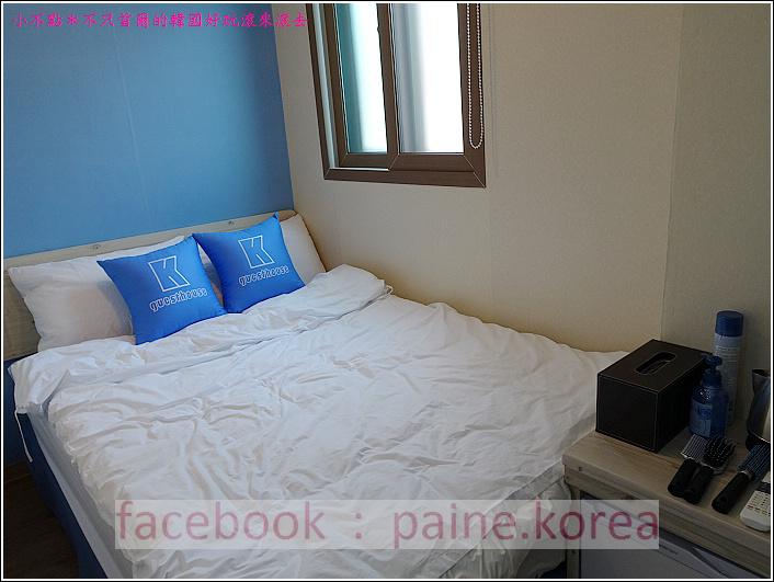 新村K Guesthouse (11).JPG