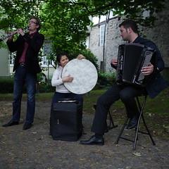 P1590280 Musik im Hinterhof 2015