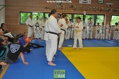 Judo0202