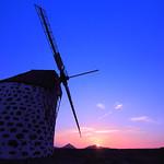 "Molinos-De-Villaverde,-Fuerteventura <a style=""margin-left:10px; font-size:0.8em;"" href=""http://www.flickr.com/photos/127607003@N02/19270831532/"" target=""_blank"">@flickr</a>"