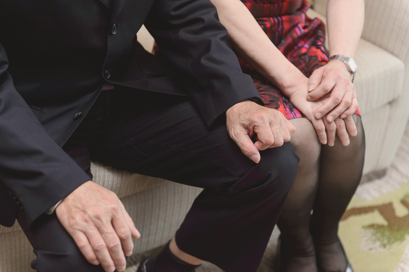 19307270501_8eb9164745_o- 婚攝小寶,婚攝,婚禮攝影, 婚禮紀錄,寶寶寫真, 孕婦寫真,海外婚紗婚禮攝影, 自助婚紗, 婚紗攝影, 婚攝推薦, 婚紗攝影推薦, 孕婦寫真, 孕婦寫真推薦, 台北孕婦寫真, 宜蘭孕婦寫真, 台中孕婦寫真, 高雄孕婦寫真,台北自助婚紗, 宜蘭自助婚紗, 台中自助婚紗, 高雄自助, 海外自助婚紗, 台北婚攝, 孕婦寫真, 孕婦照, 台中婚禮紀錄, 婚攝小寶,婚攝,婚禮攝影, 婚禮紀錄,寶寶寫真, 孕婦寫真,海外婚紗婚禮攝影, 自助婚紗, 婚紗攝影, 婚攝推薦, 婚紗攝影推薦, 孕婦寫真, 孕婦寫真推薦, 台北孕婦寫真, 宜蘭孕婦寫真, 台中孕婦寫真, 高雄孕婦寫真,台北自助婚紗, 宜蘭自助婚紗, 台中自助婚紗, 高雄自助, 海外自助婚紗, 台北婚攝, 孕婦寫真, 孕婦照, 台中婚禮紀錄, 婚攝小寶,婚攝,婚禮攝影, 婚禮紀錄,寶寶寫真, 孕婦寫真,海外婚紗婚禮攝影, 自助婚紗, 婚紗攝影, 婚攝推薦, 婚紗攝影推薦, 孕婦寫真, 孕婦寫真推薦, 台北孕婦寫真, 宜蘭孕婦寫真, 台中孕婦寫真, 高雄孕婦寫真,台北自助婚紗, 宜蘭自助婚紗, 台中自助婚紗, 高雄自助, 海外自助婚紗, 台北婚攝, 孕婦寫真, 孕婦照, 台中婚禮紀錄,, 海外婚禮攝影, 海島婚禮, 峇里島婚攝, 寒舍艾美婚攝, 東方文華婚攝, 君悅酒店婚攝, 萬豪酒店婚攝, 君品酒店婚攝, 翡麗詩莊園婚攝, 翰品婚攝, 顏氏牧場婚攝, 晶華酒店婚攝, 林酒店婚攝, 君品婚攝, 君悅婚攝, 翡麗詩婚禮攝影, 翡麗詩婚禮攝影, 文華東方婚攝