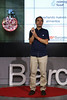 "TEDxBarcelonaSalon • <a style=""font-size:0.8em;"" href=""http://www.flickr.com/photos/44625151@N03/19415195808/"" target=""_blank"">View on Flickr</a>"