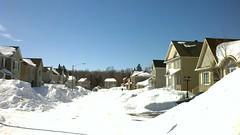 Val-Bélair (Québec) (abdallahh) Tags: valbélair québec canada city hiver winter neige lumi qar kar neu nieve neve ձյուն 雪地 snø theluji elurra snijeg сняг თოვლი sniegas hó zăpadă сніг tuyết हिमपातбарф sne снег برف schnee χιόνι ثلج зима زمستان iarnă شتاء ձմեռ