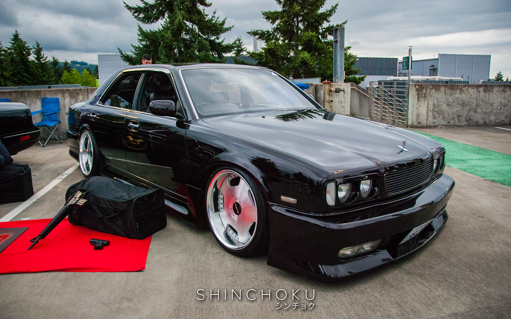 The World's most recently posted photos of college and stance