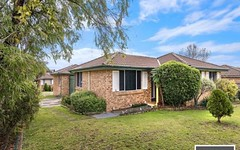 14/10 Bensley Road, Macquarie Fields NSW