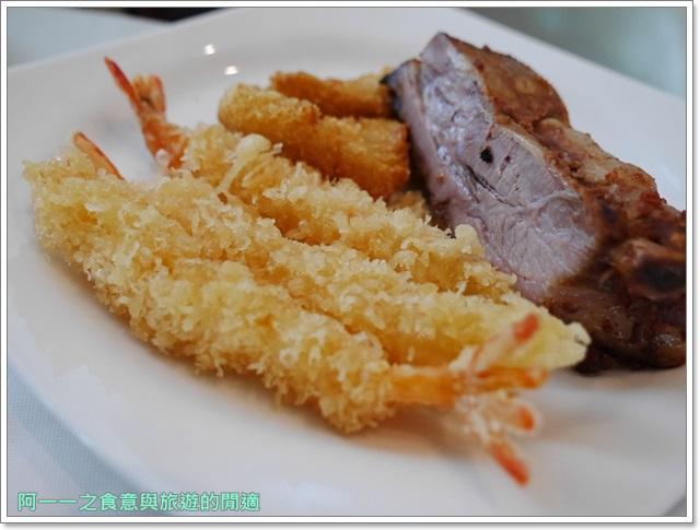 寒舍樂廚捷運南港展覽館美食buffet甜點吃到飽馬卡龍image052