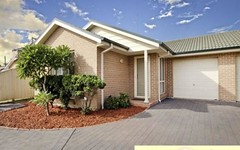 1/4 Rice Place, Oxley Park NSW