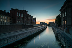 DSC00023.jpg (Nuno Andr Ramos) Tags: sunset big long exposure sweden stockholm filter lee stopper