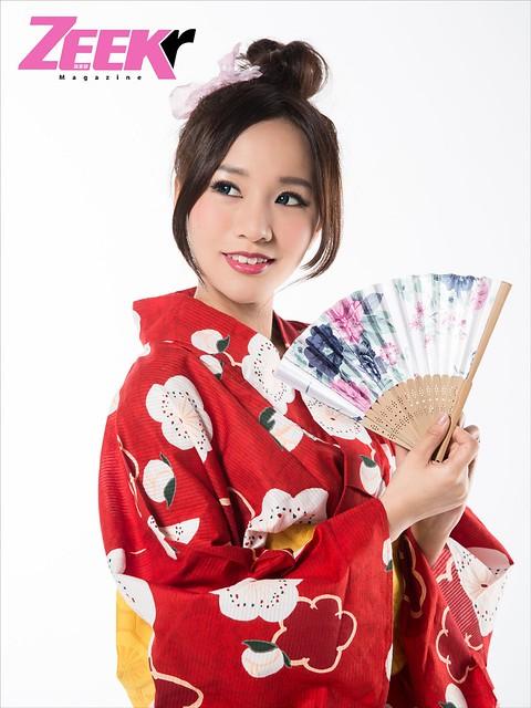 ZEEK Girl-和服1-03