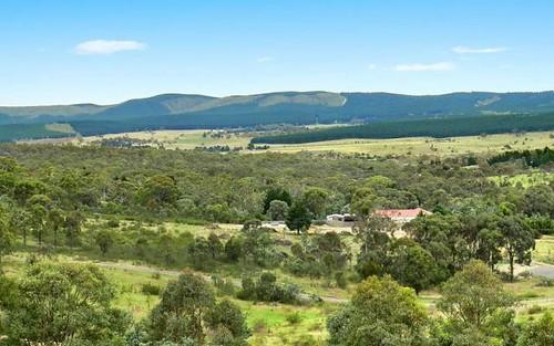130 Walga Close, Carwoola NSW