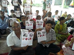Kalki Avatar Foundation Bangladesh in Singair, Manikganj (SG_sumair) Tags: moon avatar dhaka ram hindu hinduism bangladesh spiritualhealing raam divinity guru savior namaste bengali prem saviour kalki manikganj shivling namaskaar sanatandharma divinesigns bhagvadgita singair kalkiavatar goharshahi kalkiavtar mahashivling raraam raram