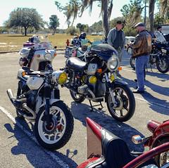 2014 NEF Rally-39