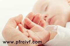 Be A #Happy #Mother (Prashanth Fertility Hospital) Tags: hospital fertility ivf iui icsi eggdonor surrogacy chennai