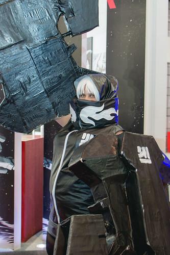 ccxp-2016-especial-cosplay-261.jpg