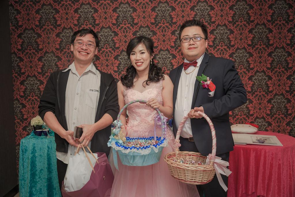 婚禮攝影,妮蓁,健豪,訂結儀式婚攝宴會搶先版,台中金華屋