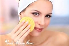 طريقة عمل أفضل منظف ومطهر يومي لبشرتك (Arab.Lady) Tags: طريقة عمل أفضل منظف ومطهر يومي لبشرتك
