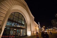 IMG_0067.jpg (Dj Entreat) Tags: california dslr bayarea night sanfrancisco nightphotography wideangle buildings 1635lf28ii canon 1635ii 6d canon6d unitedstates us