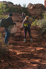 IMG_3124 (dvdstvns) Tags: aprilsphotos arizona cathedralrock sedona