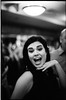 © 2017 Johnny Martyr CatherineKevin9.24.16_360 (Johnny Martyr) Tags: strikeapose pose smile fun excitement dance girl woman reception party dancing weddingreception leica leitz 35mm film bw goofy 50mm 50mmlens availablelight noflash