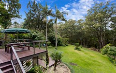 131 Old Pacific Highway, Raleigh NSW