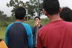 IMG_7967 (IPTR-USU) Tags: iptrusu iptrsupercamp2016 sibolangit mahasiswaaceh malamseni remaja aceh aneuknanggroe
