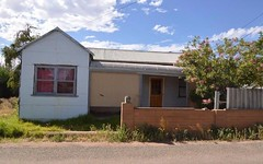 569 Wolfram Lane, Broken Hill NSW