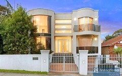 104 Carrington Avenue, Hurstville NSW