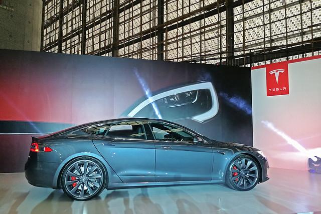 Tesla-4