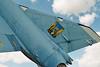 Comme un Mirage - Juillet 2016 (IneZeSky) Tags: avion mirage arméedelair ba112 reims analog argentique analogue analogique aeronautique film filmisnotdead nikon nikonfm couleur color reflex airplane fighter chasseur plane 5br