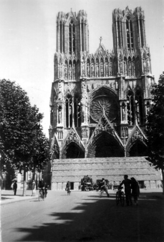 119A-DS12-ReimsCathedral-France44
