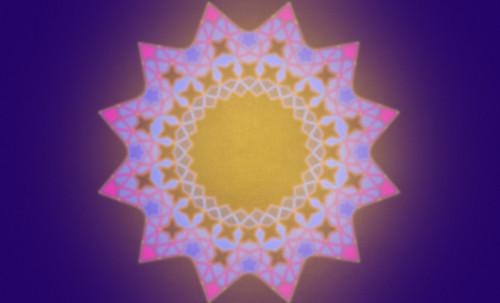 """Constelaciones Radiales, visualizaciones cromáticas de circunvoluciones cósmicas • <a style=""""font-size:0.8em;"""" href=""""http://www.flickr.com/photos/30735181@N00/31766658974/"""" target=""""_blank"""">View on Flickr</a>"""