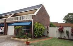 5/21 Cross Street, Forster NSW