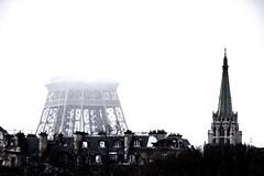 2016-12-23 (Giåm) Tags: paris eiffel toureiffel eiffeltower eiffeltårnet eiffeltornet eiffelturm iledefrance france frankreich frankrike frankrig giåm guillaumebavière