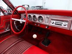 1964 PLYMOUTH FURY 383 CONVERTIBLE (38) (vitalimazur) Tags: 1964 plymouth fury 383 convertible
