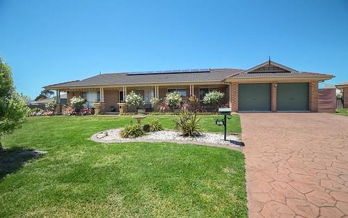 3 Paradise Pl, Goulburn NSW 2580