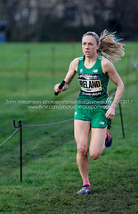 Great Winter X Country 4-13 (photosportsman) Tags: boys men x country cross race athletics scotland sport edinburgh 2017 holyrood park great winter women girls relay