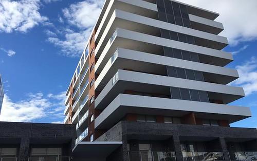 6/25 Atchison Street, Wollongong NSW 2500