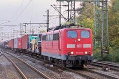 151048 Hamburg Harburg (anson52) Tags: 151