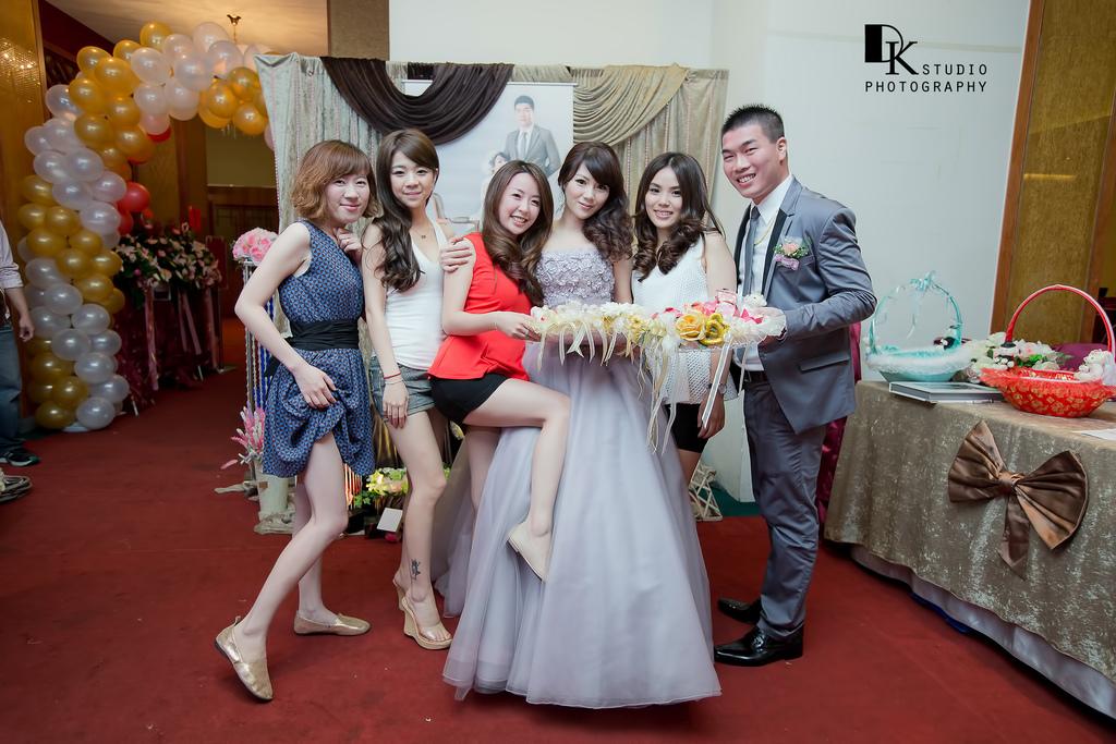 婚禮-0212.jpg