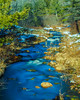 January Thaw In Nebraska Brook (John Kocijanski) Tags: brook stream flow water longexposure landscape leebigstopper sullivancounty canon24mmf28stmlens odc intentionalblur