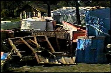 sturmflut 89NDVD_085