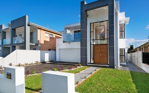 64 Isaac Street, Peakhurst NSW 2210