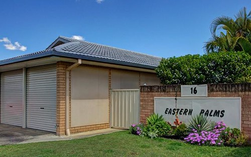1/16-18 East Street, Casino NSW 2470