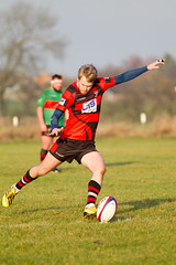 CRvAOB-37 (sjtphotographic) Tags: avonmouth boys cheltenham old rugby